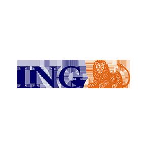 clientes-ING
