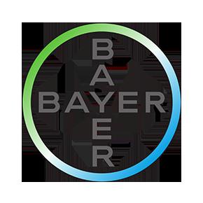 clientes-bayer