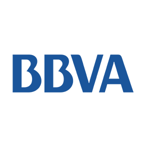 clientes-bbva
