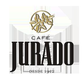 clientes-cafe-jurado
