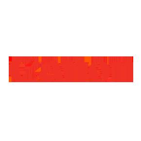clientes-canon