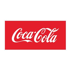 clientes-cocacola