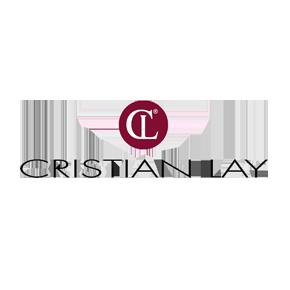 clientes-cristian-lay