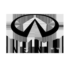 clientes-infinity