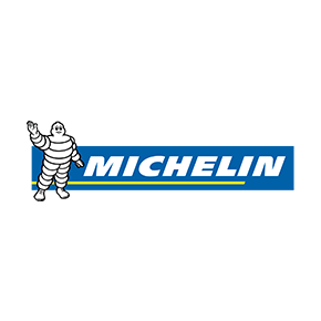 clientes-michelin
