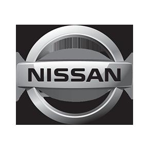 clientes-nissan