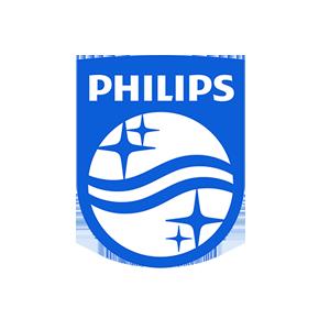 clientes-philips