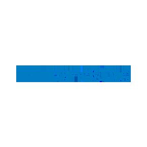 clientes-randstad