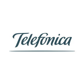 clientes-telefonica