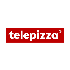 clientes-telepizza