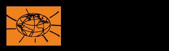 logomarca_Mundicorp2-retina