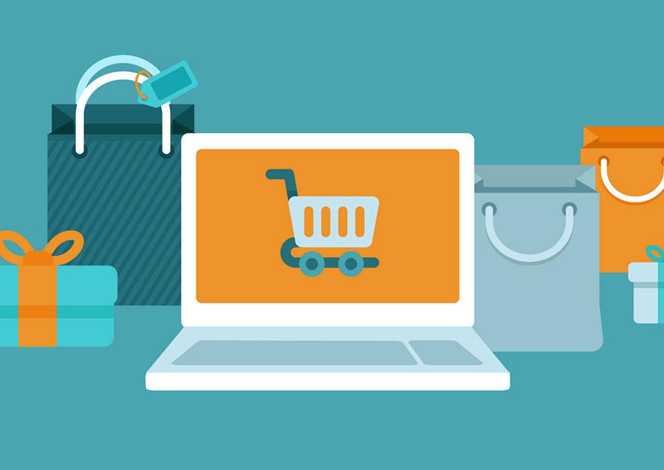 servicios-ecommerce2